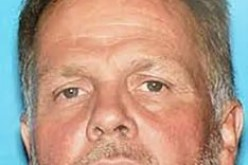 Arrest Made in Four-Year-Old Murder Case