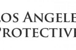 LA Police organization urges no vote on 47