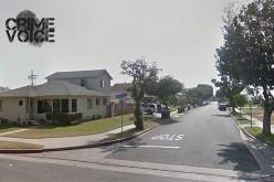 Los Angeles Laborer Gets Drug Charges