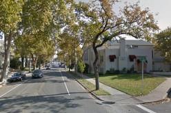 Roseville PD Makes Assault Case Arrest