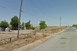 Sacramento Man Arrested for Shooting at Bonfire Gathering