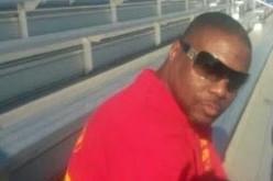 Sac Sheriff Makes Final Arrest in Stevenson Avenue Murder