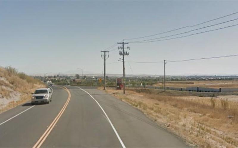 Drunk-Driving Killer Sentenced In Solano Court