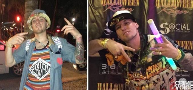 Lake County makes major October drug busts