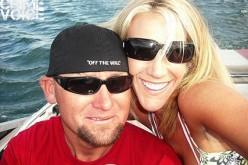 Wife Released in Tehachapi Love Triangle Murder Case