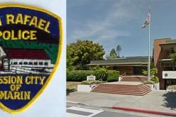 San Rafael PD Alerts Public to Jury Duty Phone Scam