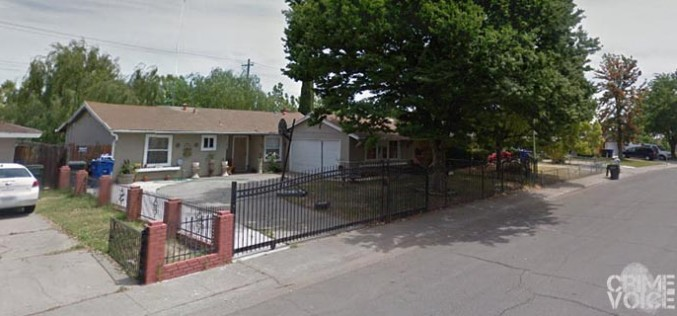 Police Investigate Unusual Death of Sacramento Toddler
