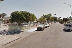 14 year old charged with attempted murder with gang enhancement