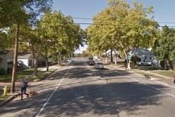 Recent Roseville Area Arrests