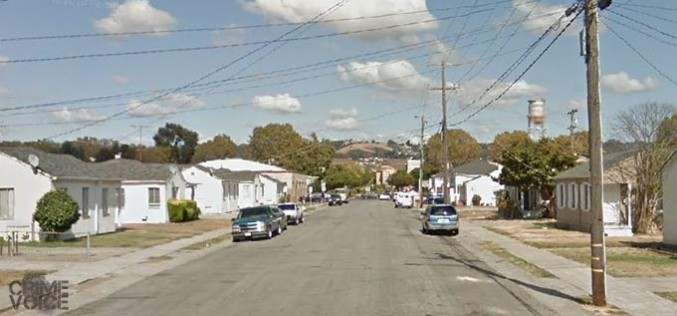 Teen carjacking suspects lead San Leandro and Oakland Police on wild rides