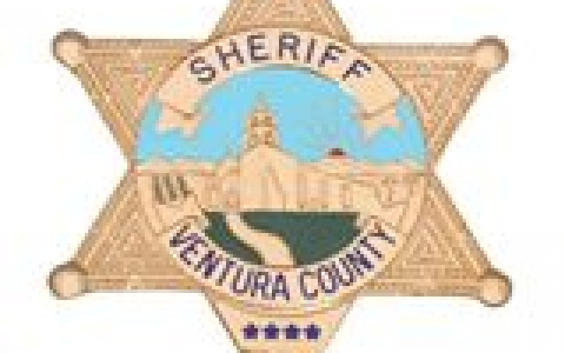 DUI Checkpoint Nabs Two Impaired Drivers
