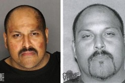 Stockton assault suspect arrested – did brother turn him in?