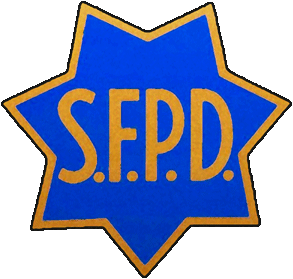 Logo_of_the_San_Francisco_Police_Department