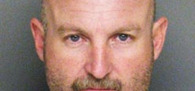 Officer In Corruption Case Pleads 'No Contest'