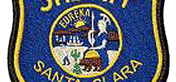 Tip…search warrant…child pornography arrest