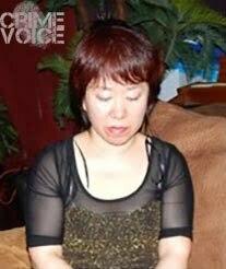 Yanxia Luo (Folsom PD)