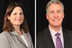 Santa Clara County prosecutors to head up executive management team