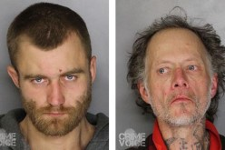 Bait Bikes Lead to Two Arrests in Midtown Sac
