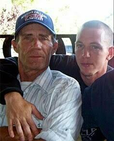 Victims Keith Lang and Bryan  Lang (Dignity Memorial)