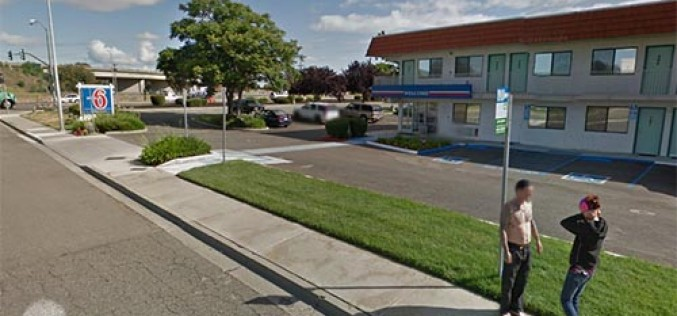 Traveling Tennessee Commercial Pot Sellers Busted In Vacaville