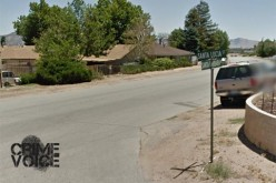 Foot Pursuit Leads to Arrest of One Adult, Two Tehachapi Teenagers