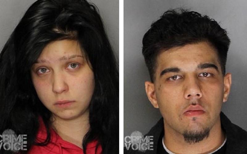 Fourth Accomplice Arrested in Murder of Sacramento Senior