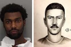 SJPD warn of sexual assualt suspect attempting to kidnap women