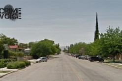 Vehicle Thief Caught by Victim and Neighbors in Taft