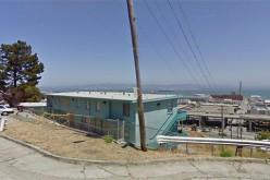 San Rafael Detectives Arrest Habitual Domestic Violence Offender in San Francisco