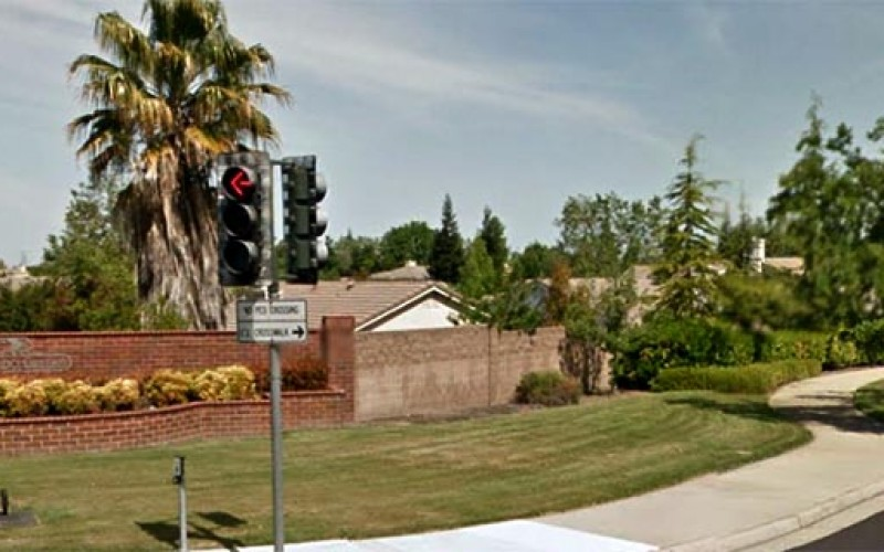 Roseville PD Arrest Man Suspected of Following Female Joggers