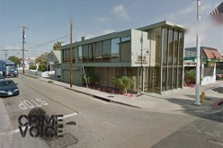 Hawthorne Transient Adds Pot Possession, Bike Violations to Hit and Run Prior