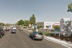 Roseville PD Arrests Carjacking Suspect
