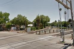 Stolen Car I.D. Tips Cops to Meth and Paraphernalia