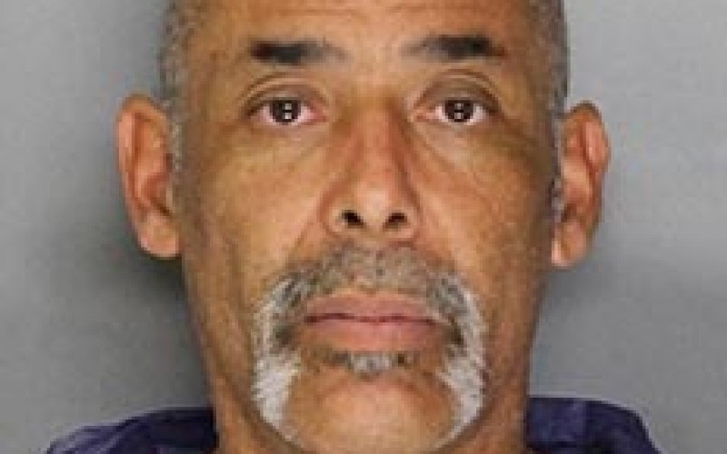 Sex Offender Arrested for Kidnapping Real Estate Agent