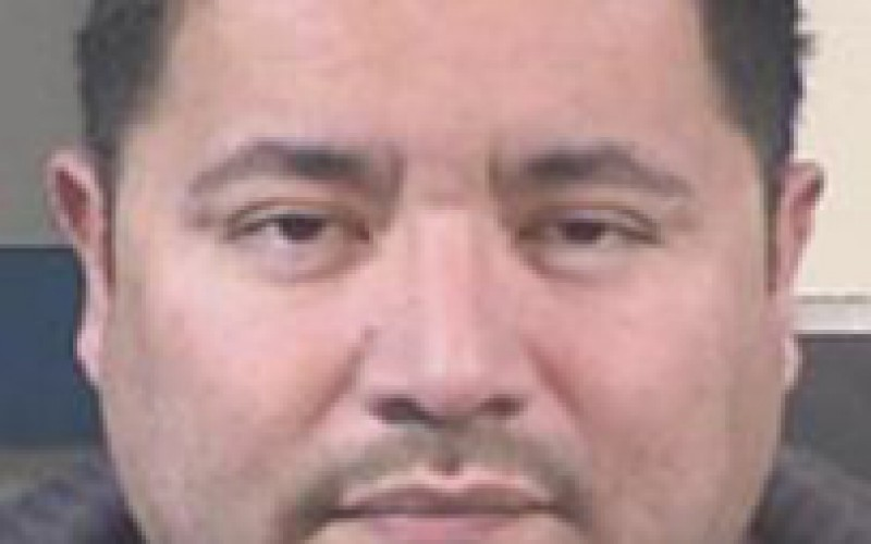 Elementary Teacher Arrested on Charges of Lewd Acts with Students