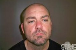 Hollister Man Gets 12 Years For Arson