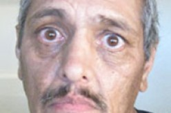 Assault with Fire Extinguisher Results in Arrest