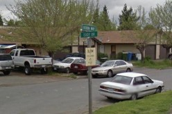 Sonoma Sheriff's Arrest Gang Members Carrying Loaded Gun