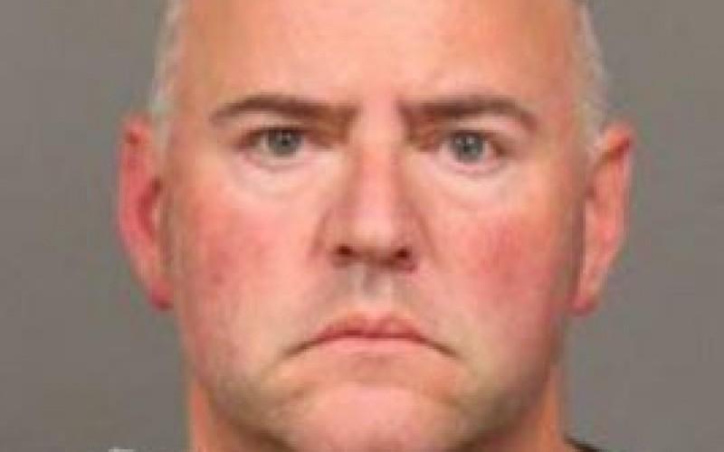 Man Arrested for Child Porn