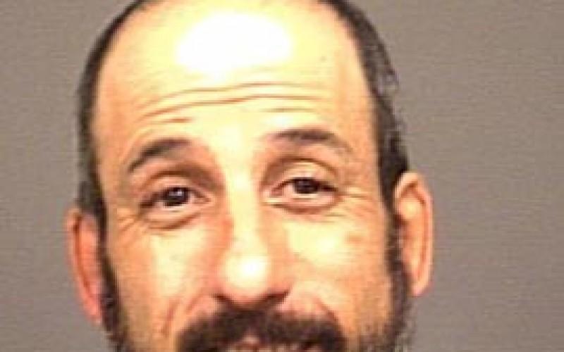 Man Escapes Patrol Car, is Apprehended Again
