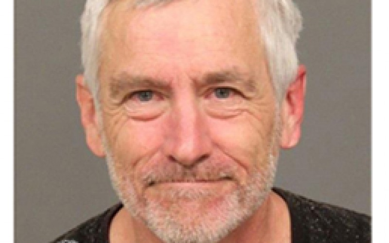 Man Arrested for Making Threats