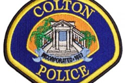 Colton Police Continue Investigation of Dead Infant