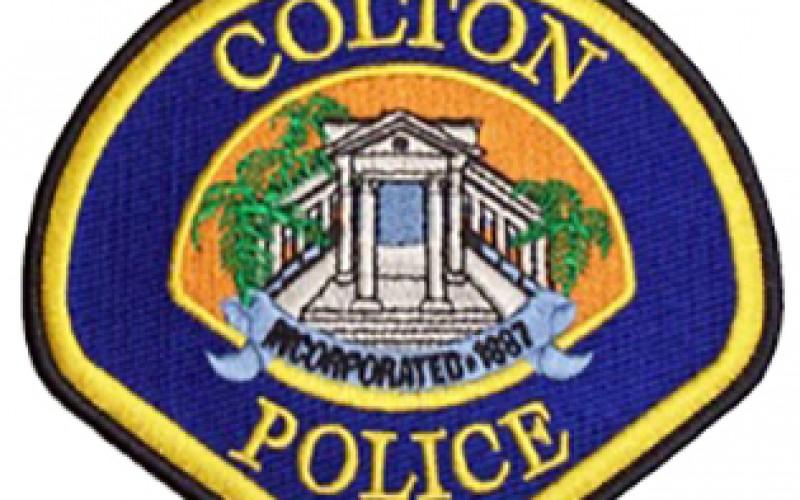 Colton Police Continue Investigation of Dead Infant