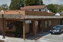 Brazen Suspect Robs Well-Known City Landmark