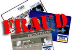 Sherman Oaks Woman Charged with Credit Card Fraud