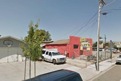 Salinas Police Arrest Three for Homicide
