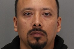 Arrest made in San Jose deadly hit & run