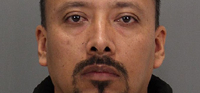 Arrest made in San Jose deadly hit & run
