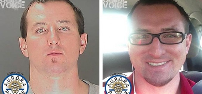 Man Posing as Massage Therapist Arrested for Sexual Assault