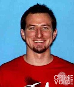 Davis Police released this image of Smith.